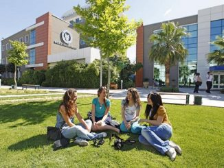 6 Good Reasons To Study In Turkey