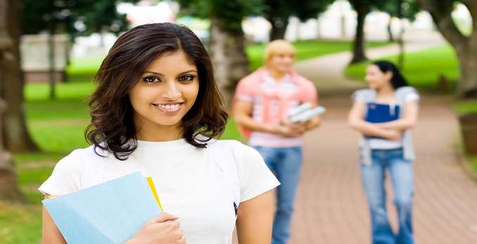 How to Succeed in First Year at University4