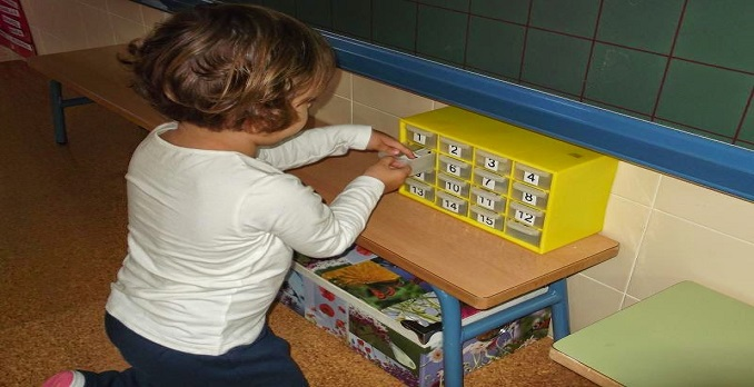 How to learn to count children4