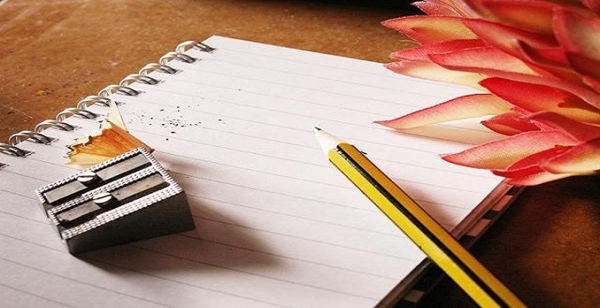 write well