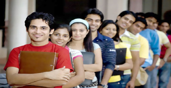 How to you succeed in admission of studying abroad?