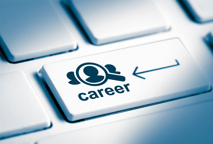 How to choose a career right for you