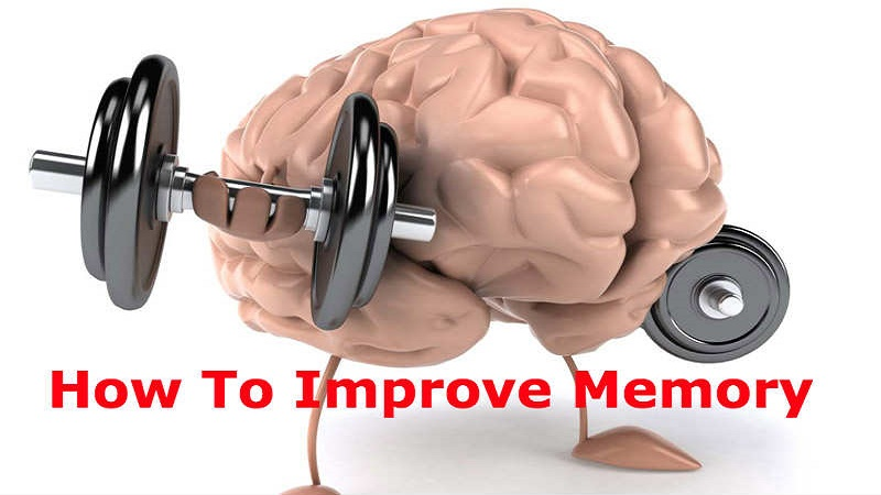 develop your memory