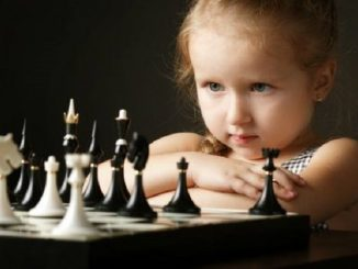 Child concentration tips and exercises