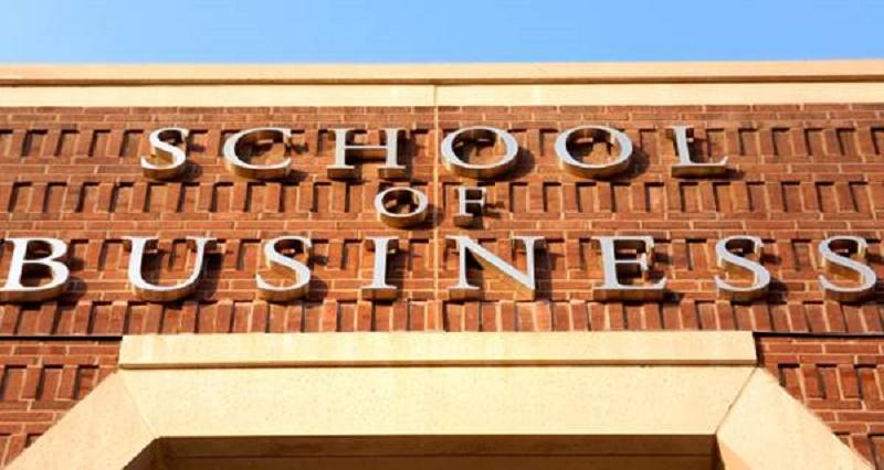 7 school tips