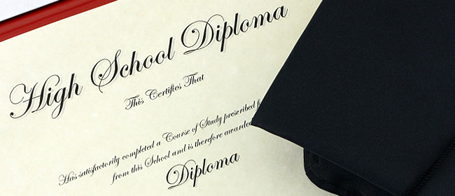 Advantages of diploma