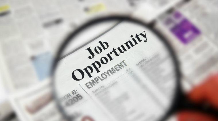 Better employment opportunities
